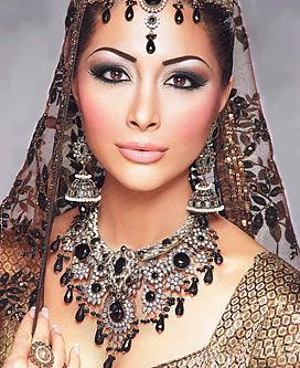 Jewellery Indian Bridal Sets Pakistani Wedding Jewelry
