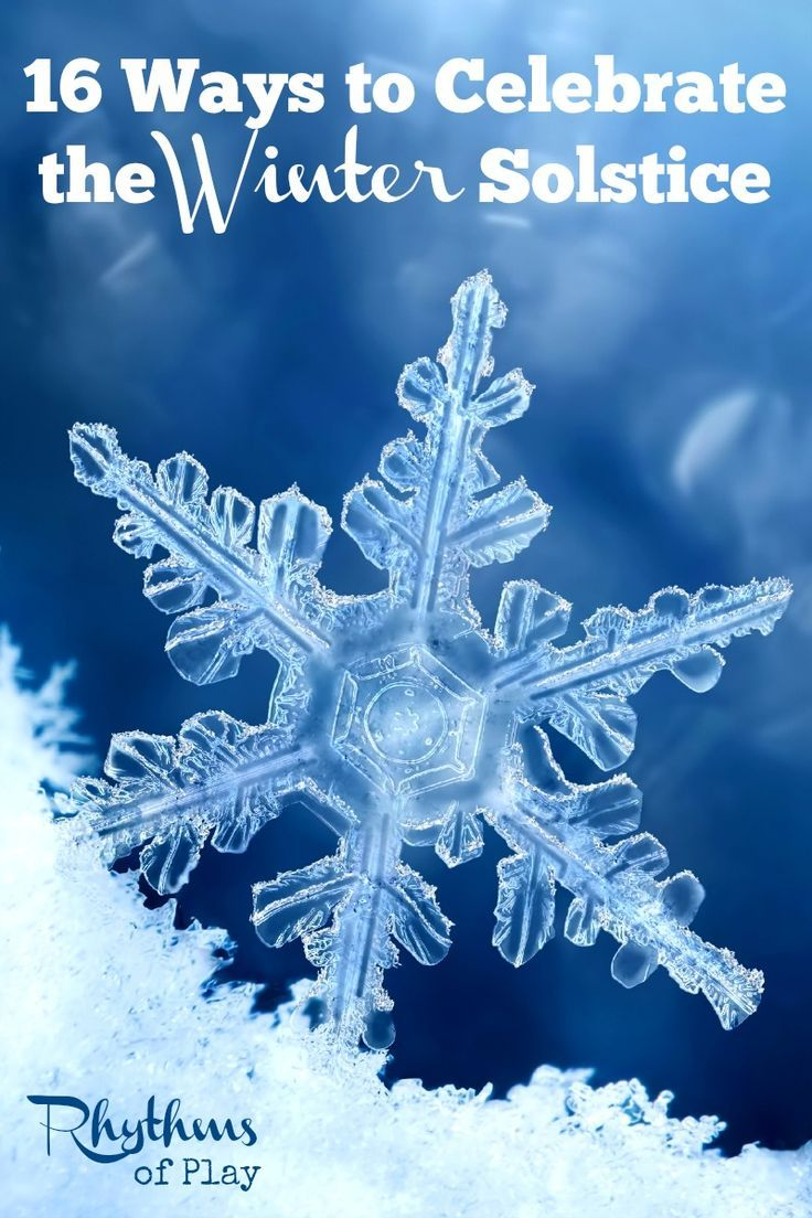 42+ Winter solstice rituals 2019 ideas in 2021