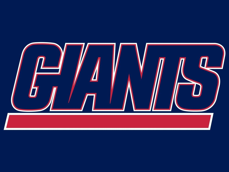 The Official 49ers Vs Schmucks From Ny Aka Pansy Giants