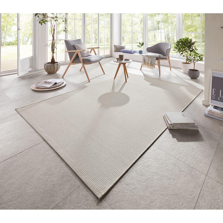 Teppich Millau Elle Dekor Dekor Teppich Grau
