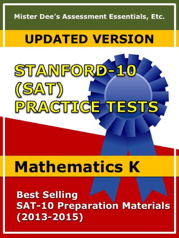 How long have you been looking for this downloadable SAT10 – Sat Practice Worksheets