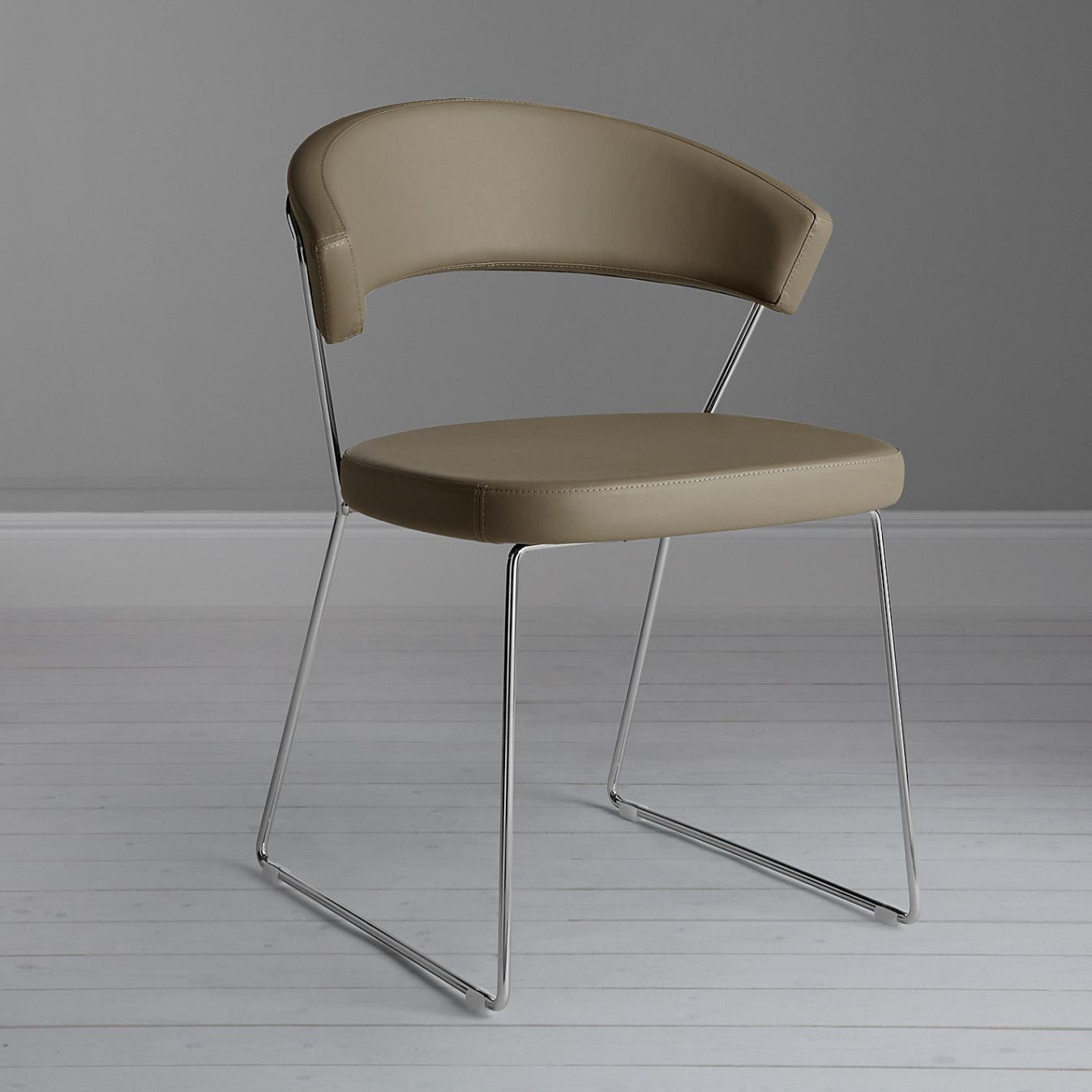 2018 Buy Dining Chairs Online - Modern Vintage Furniture Check more ...