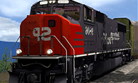 Tren Surme Simulatoru Oyna Hic Tren Kullanmak Istediniz Mi Simdi Bu Harika 3d Surus Simulasyonu Oyununda Yapabilirsiniz Lokomotifte Otur Tren Lokomotif Oyun