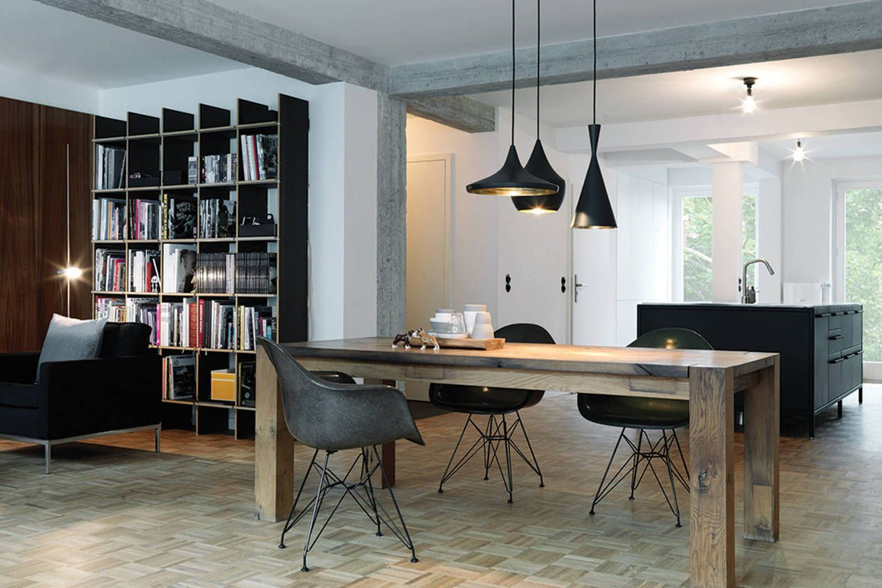 nils holger moormann fnp vitra daw eames plastic e15 bigfoot tisch you can purchase. Black Bedroom Furniture Sets. Home Design Ideas