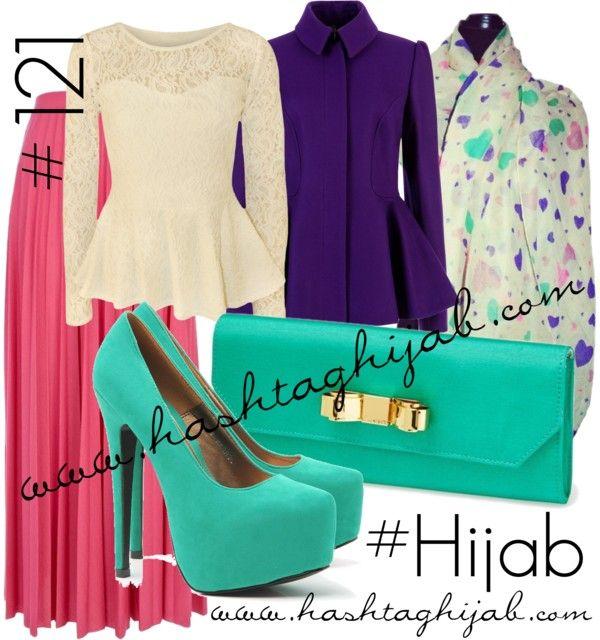 Hashtag Hijab Outfit #300 | Hijab fashion, Fashion, Outfits