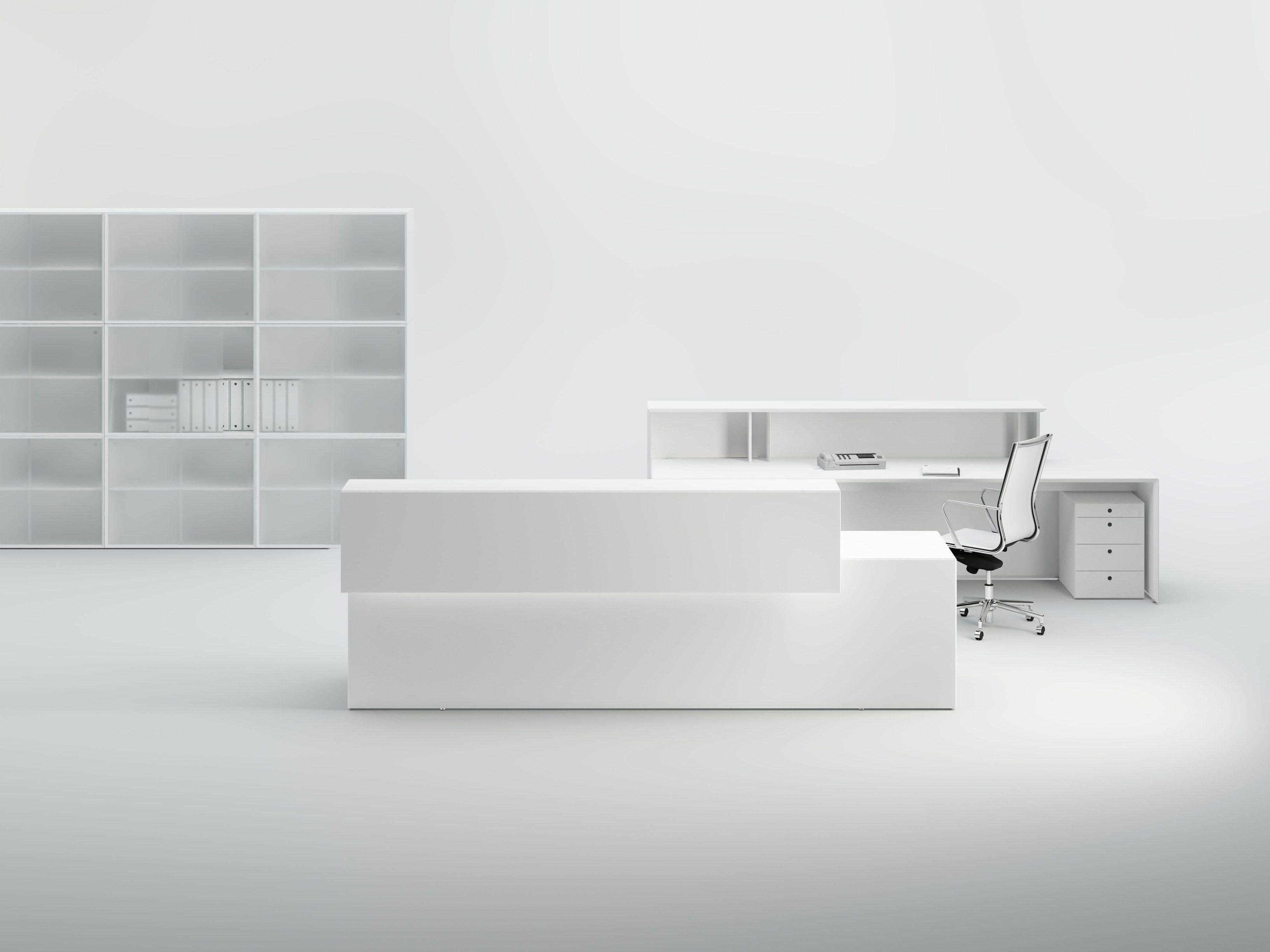 Http: www.archiproducts.com it prodotti 92295 quaranta5 banco per