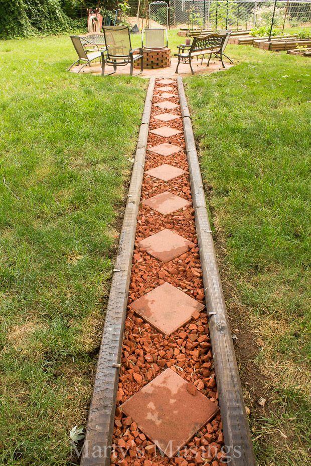 Budget Friendly Backyard Patio Ideas | Backyard ... on Budget Friendly Patio Ideas  id=93756