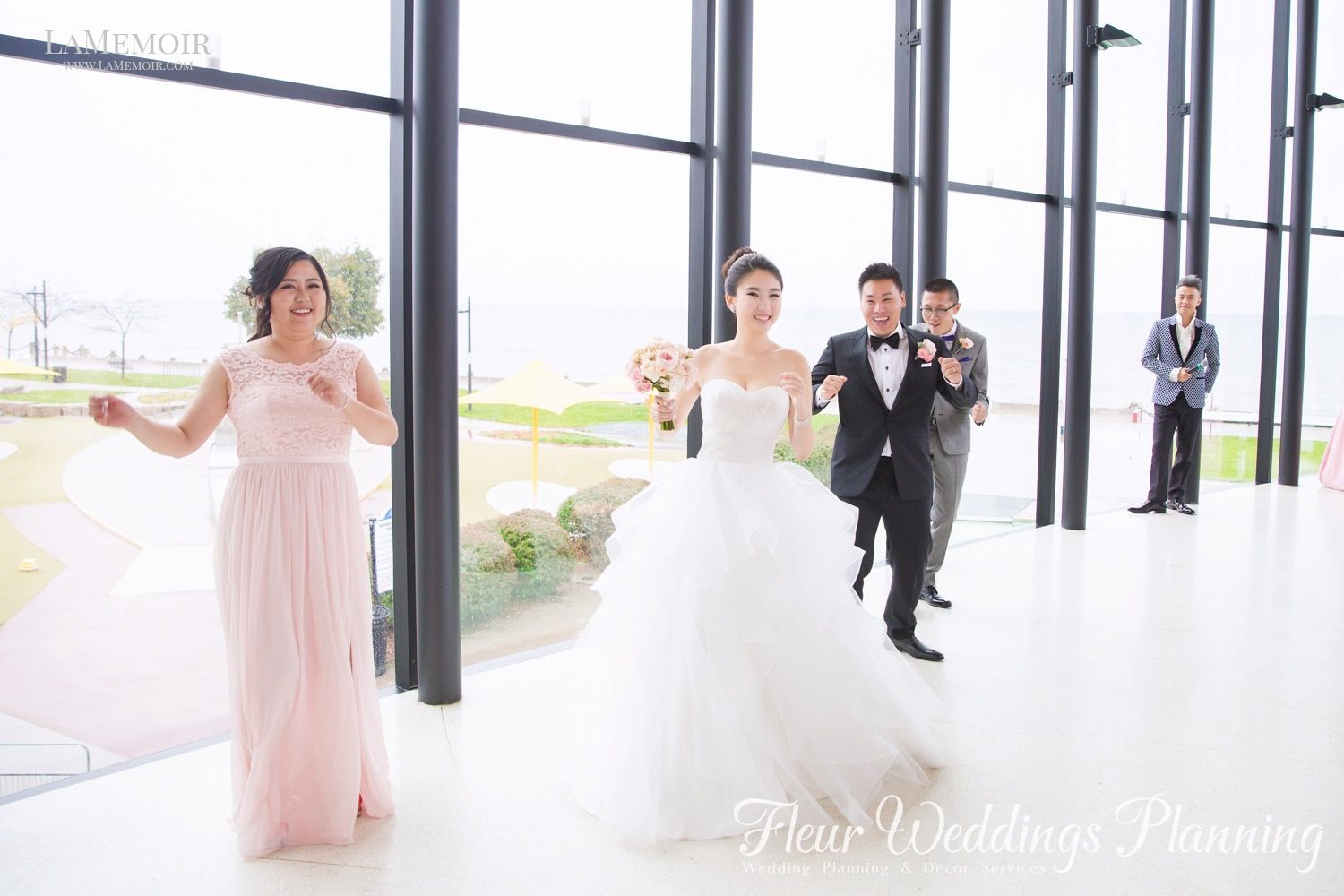 October Wedding In Spencers Pink The Fall Weddings Weddingplanner Weddingplanning