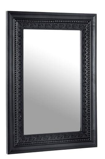 Kylpyhuone peili