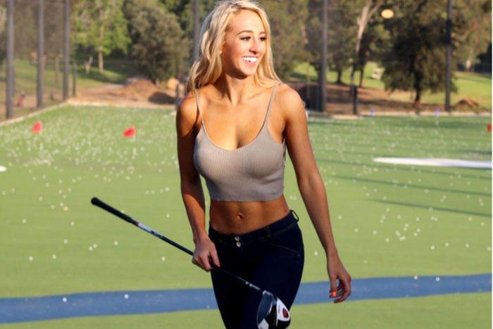 Pin on man boob reduction