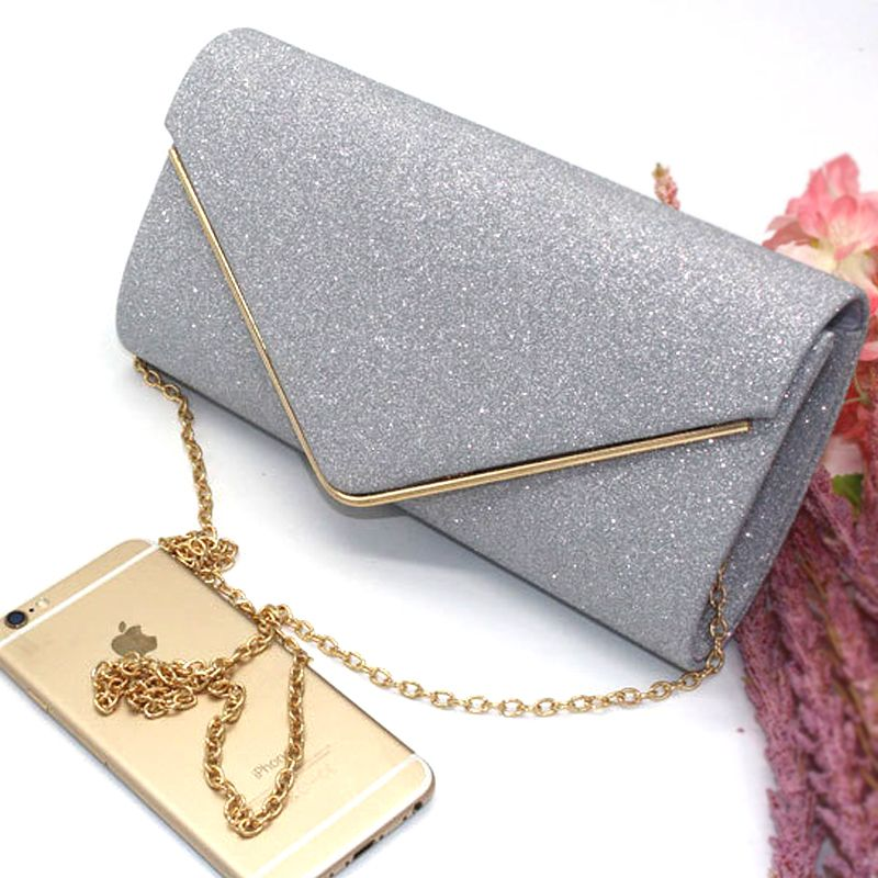 Cheap Wedding Purse Buy Quality Evening Bags Women Directly From China Bag Suppliers Woman Womens Diamond Rhinestone Clutch