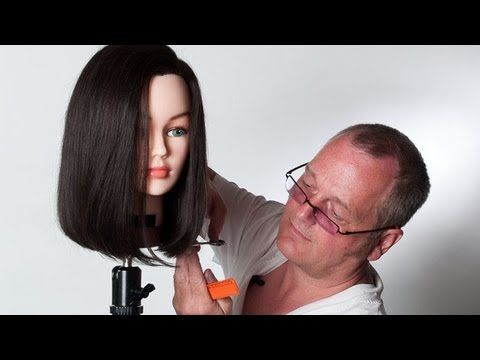 How to cut a bob haircut medium one length bob preview 113 how to cut a bob haircut medium one length bob preview 113 winobraniefo Image collections
