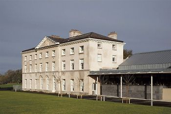 Radisson Blu Farnham Estate Hotel, Cavan, this is family ancestry relating to our very own Lady Jane Maxwell