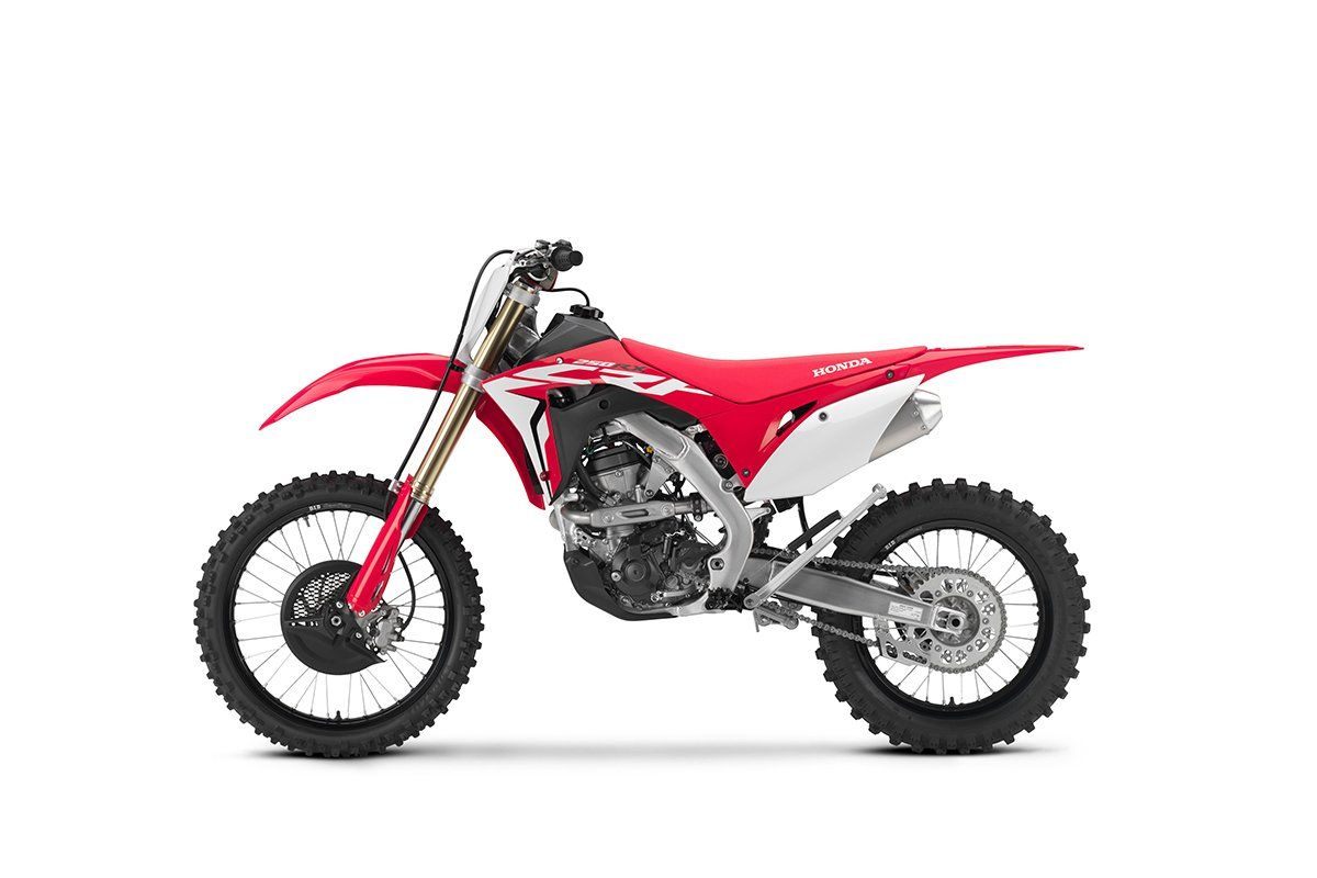2019 Honda 250 Dual Sport Release Date and Concept from