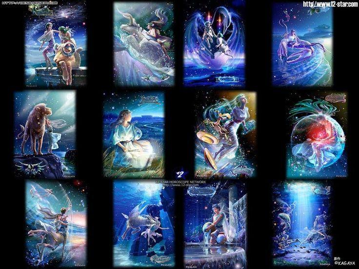 zodiac boys song tu