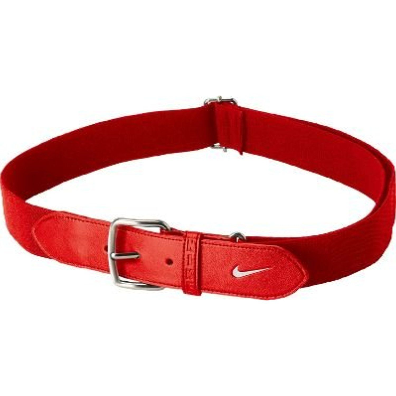 Nike Youth Baseball Belt Click image to review more