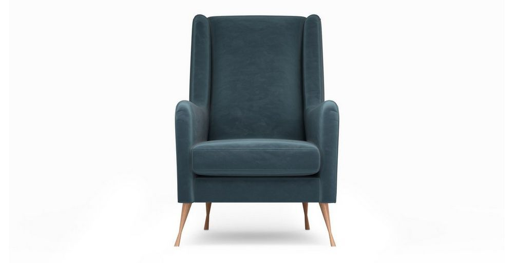 Peace Accent Chair Accent Chairs Chair Furniture