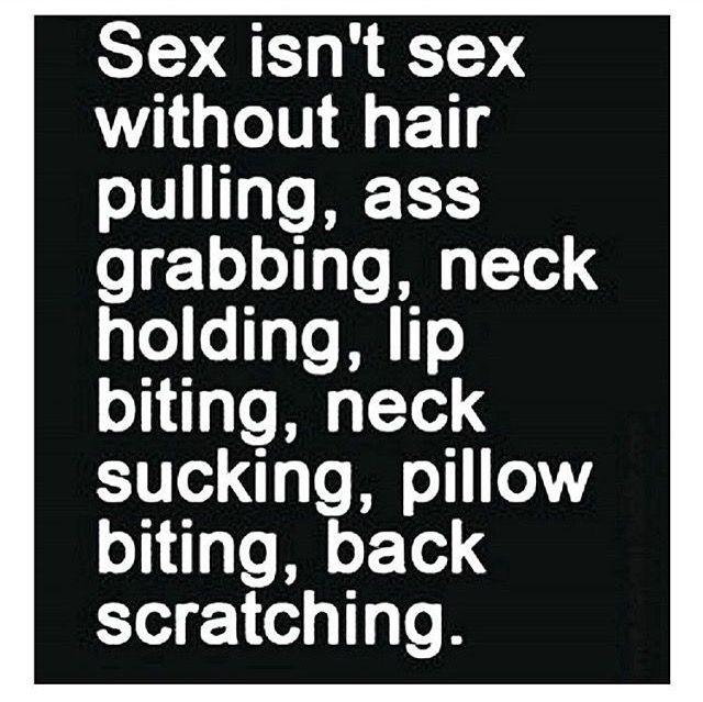 Sex Quotes, Quotes Love, Flirty Quotes, Erotic Photography, Kinky, So True, Adult  Quotes, Sexy, Quotes About Love
