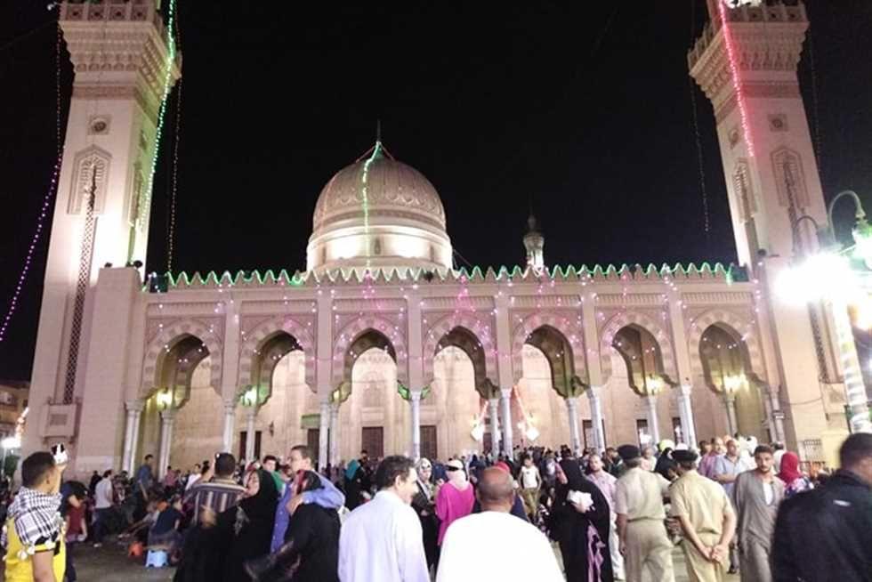 مواعيد صلاة الجمعة في جميع المدن المصرية 15 يناير In 2021 Taj Mahal Landmarks Travel