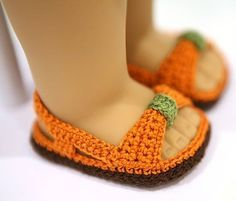 Crochet Doll Accessory Best Free Easy Patterns Ideas #dollclothes