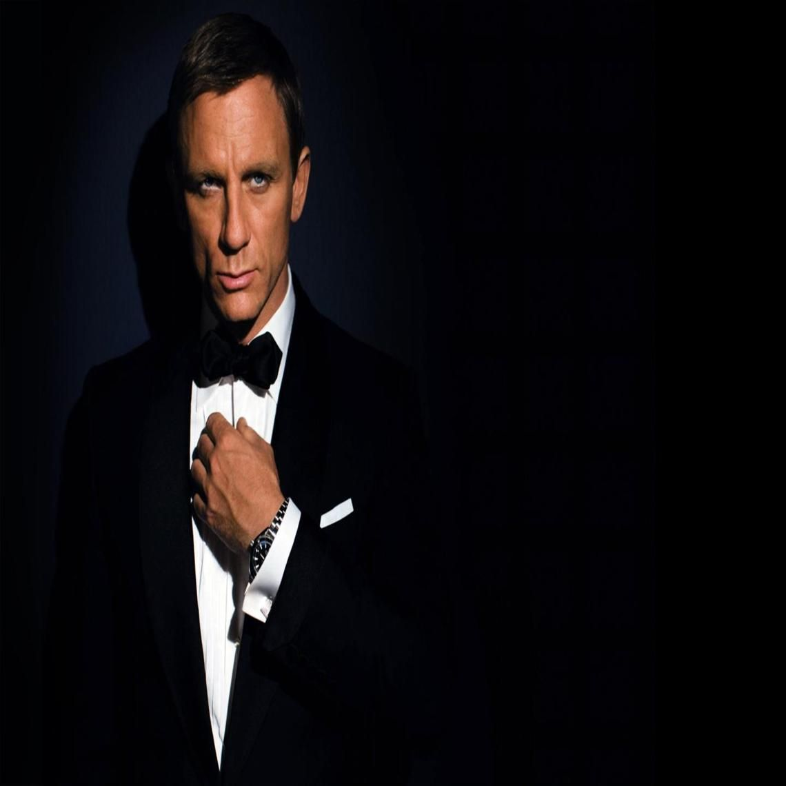 james bond | wallpaper | pinterest | james bond and rock