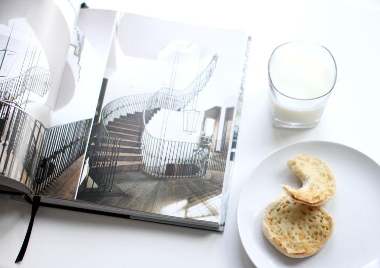 Interior Design Book Feature Kelly Hoppen Akin Studio