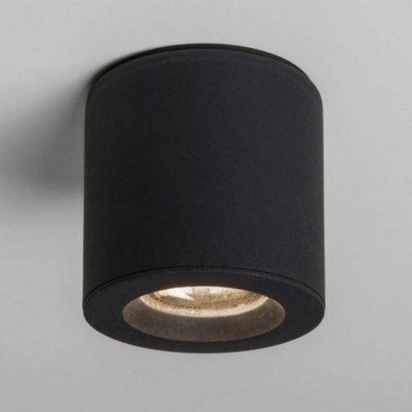 Astro Lighting Kos Spot zwart | verlichting | Pinterest | Kos ...