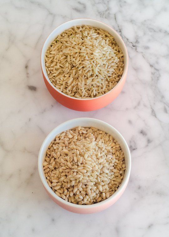 Photo of How To Cook Brown Rice