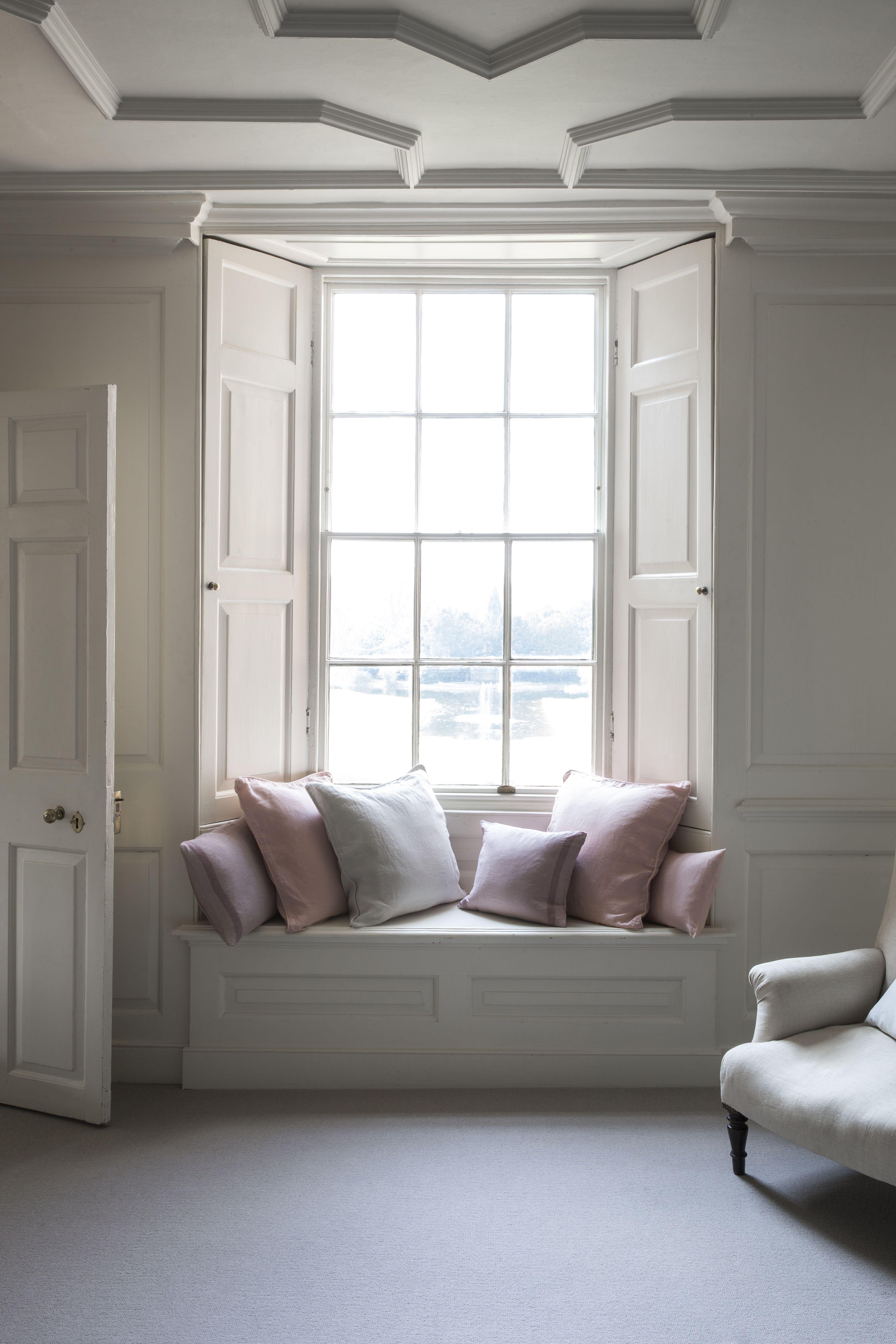 bay window sofa seating set manila philippines more ideas below diy windows exterior nook