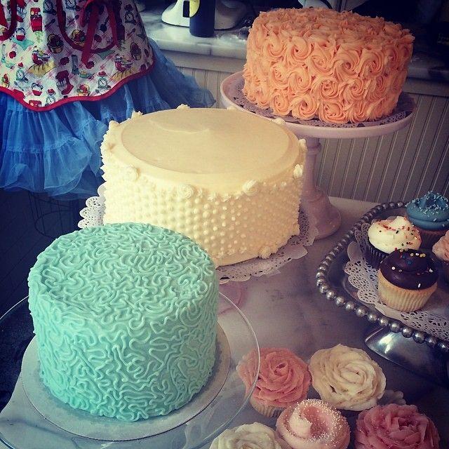 Statigram Instagram Webviewer Cake Sweet Treats Cupcakes Nyc