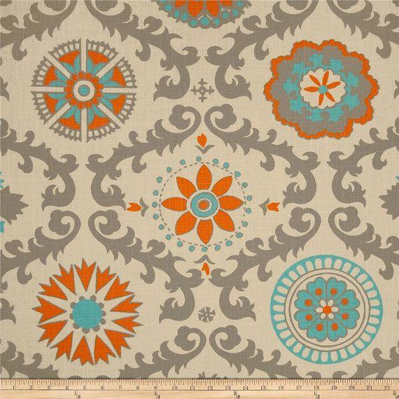 Living Room Valance Rosa Curtain ValenceFloral Valence