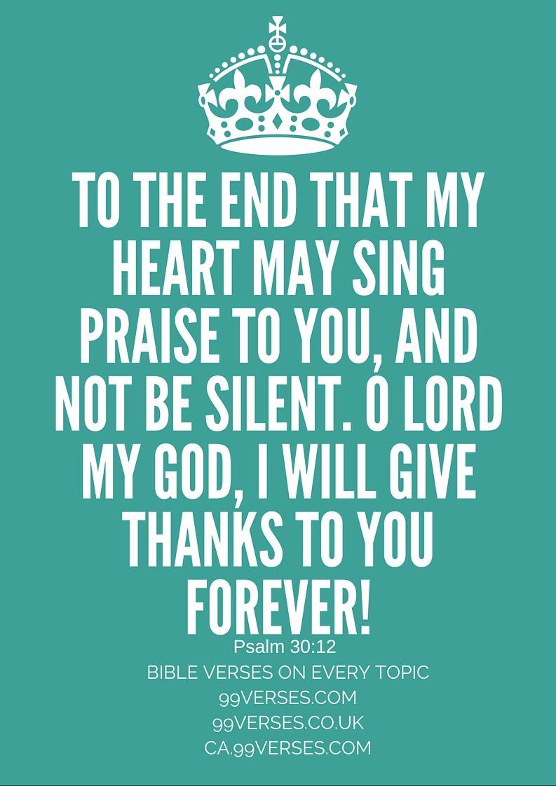 thankfulness thankful bible verses thanksgiving bible verses