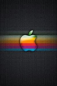 Image Result For IPhone 4S Wallpaper Dimensions
