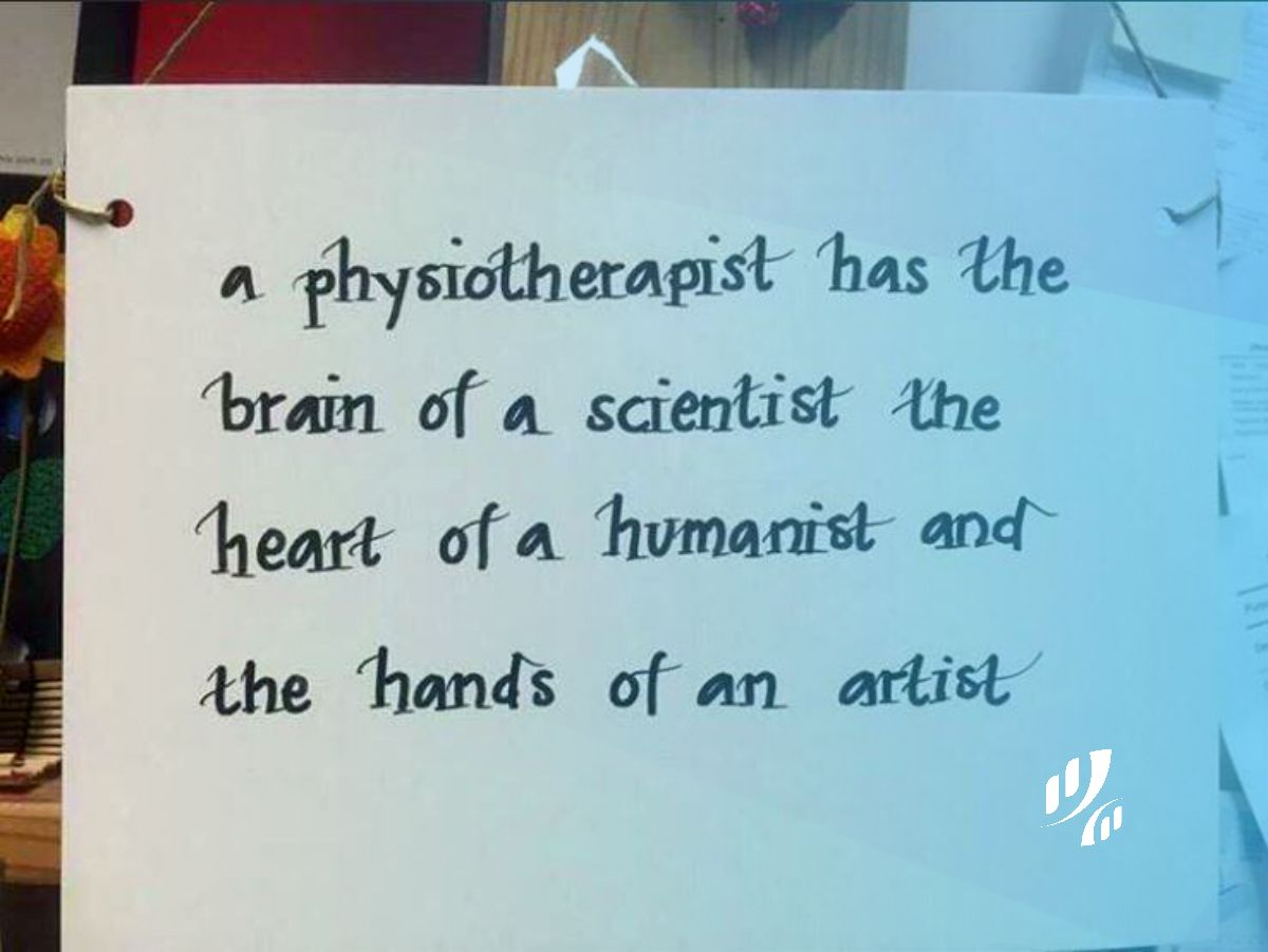 the heart of the artist