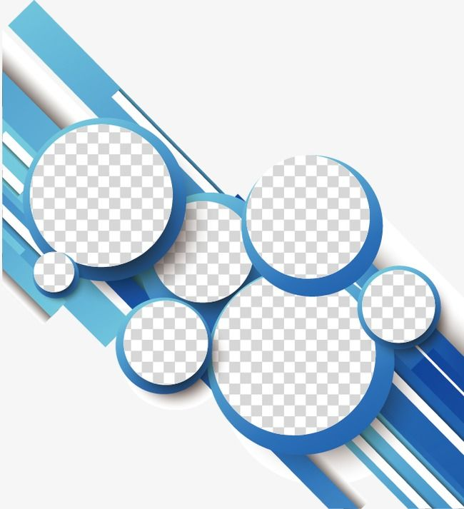 Abstract Geometric Abstract Geometry Loop Png Transparent
