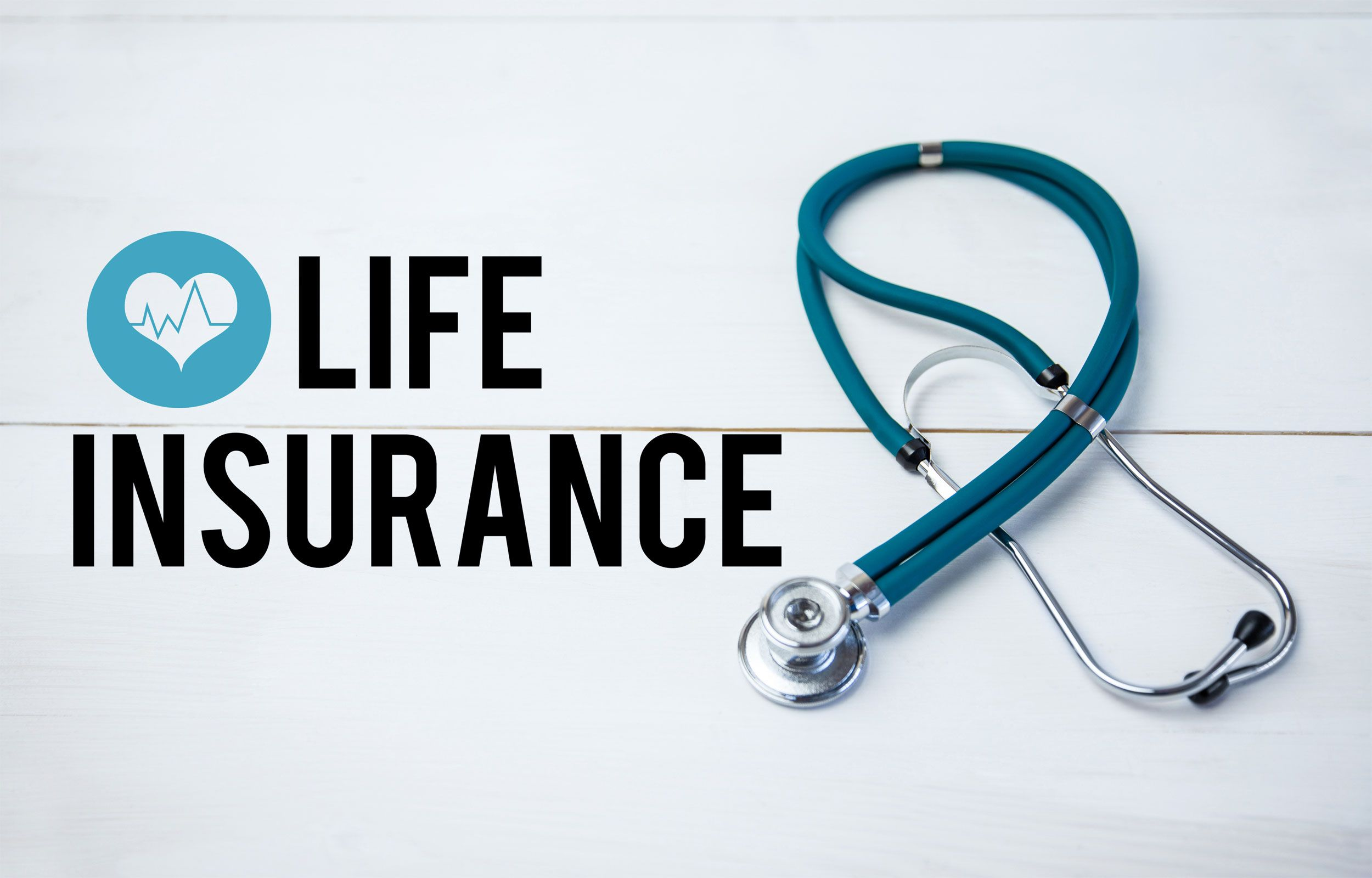 Life Insurance Quotes Online You Can Get Online Life Insurance Quotes Online Life Insurance .