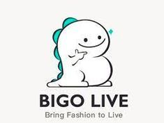 Bigo Live Hack (With images) Download hacks, App hack