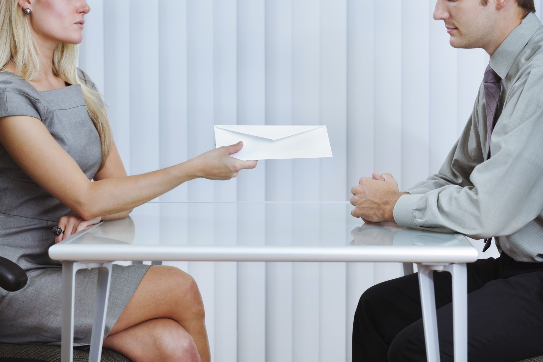 9593075eaa10aa5389998240efd760a1 - How To Ask Your Boss If You Are Getting Fired