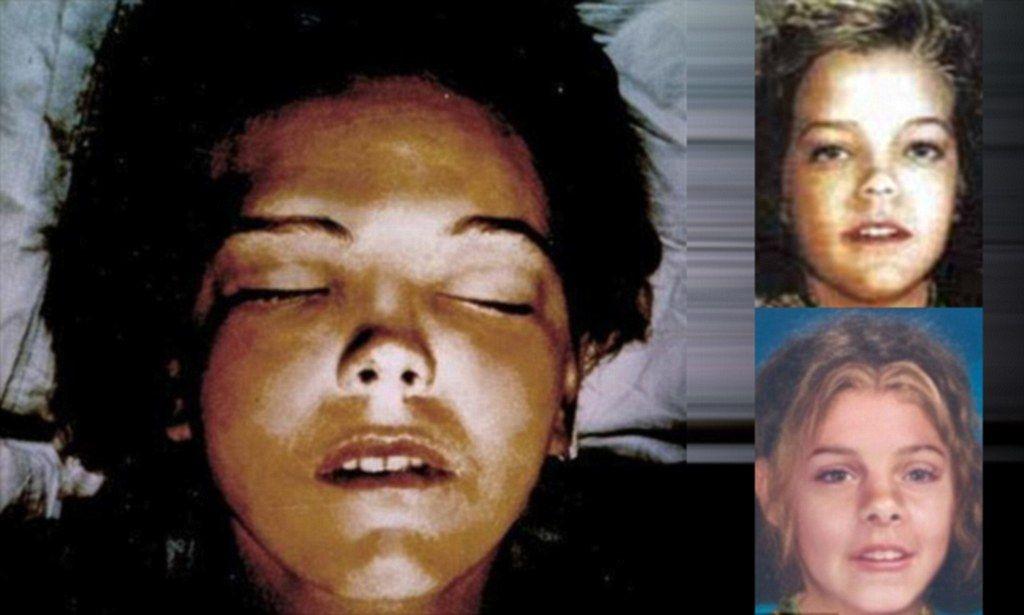 murdered teen girl reacts - 1024×615