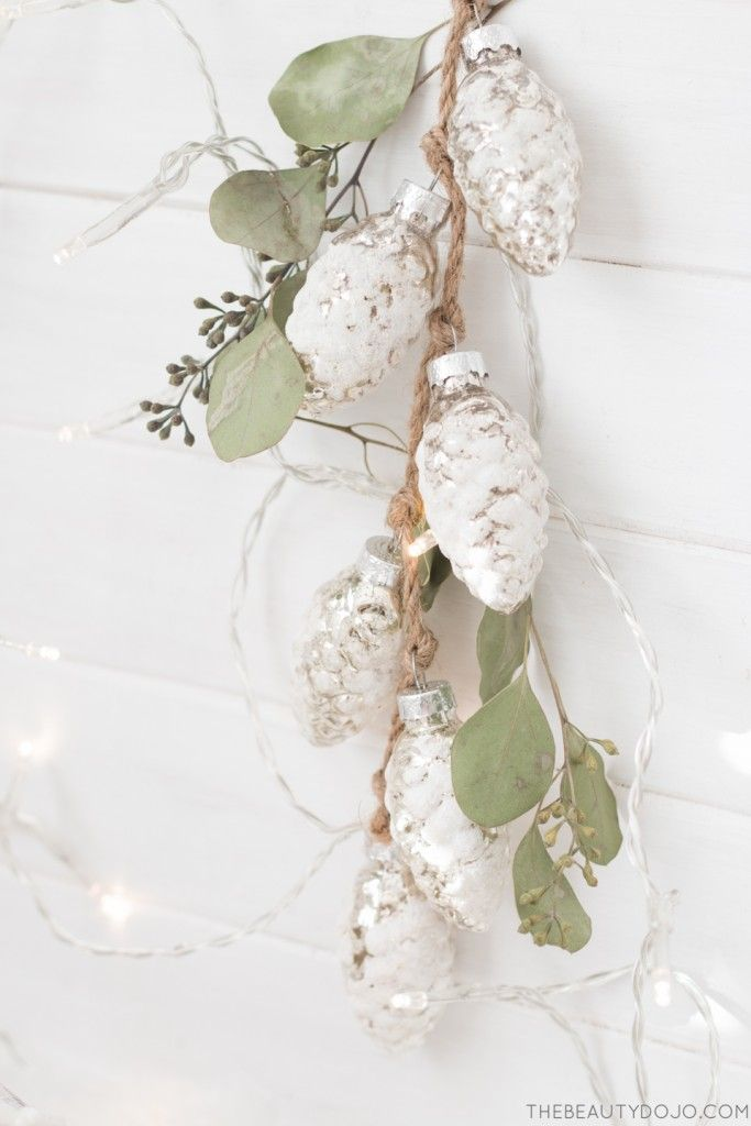 Christmas Love Birds Styling Inspiration and Tips | T H E ...