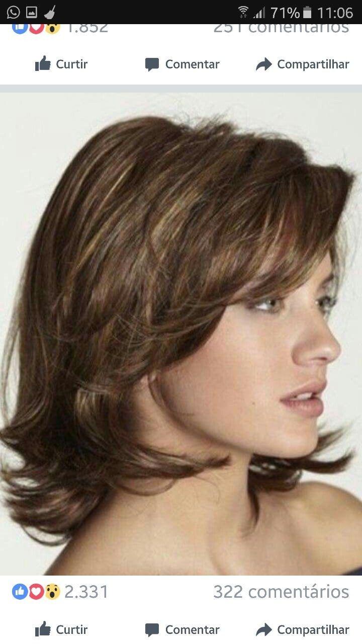 luxus kurze frisur für lockiges haar | frisuren
