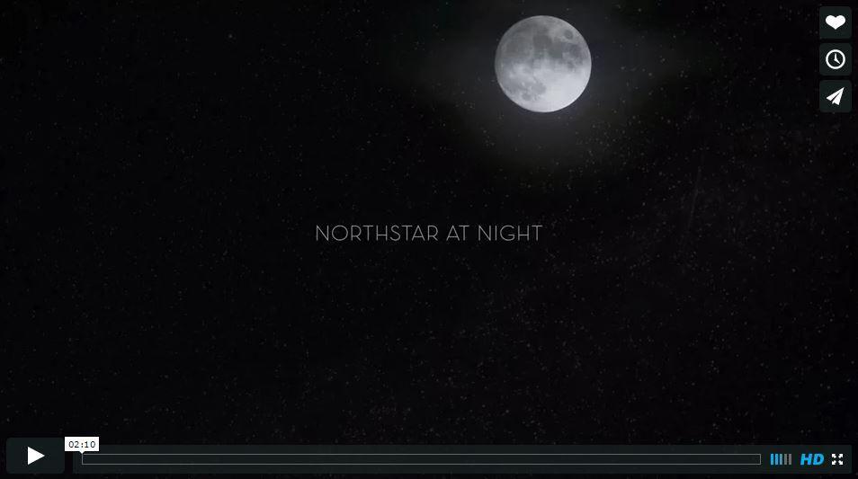 Northstar California Resort North Star Northstar California Night