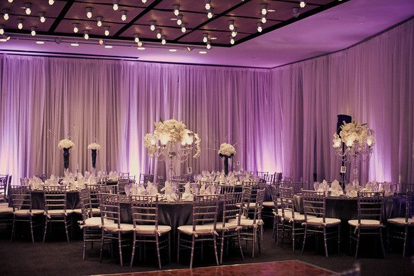 Magnolia Hotel Houston And Other Beautiful Wedding Venues Detailed Info Prices Photos For Texas Reception Locations