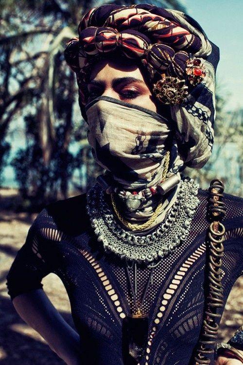 Marije Goekoop - Fotostylist Mode
