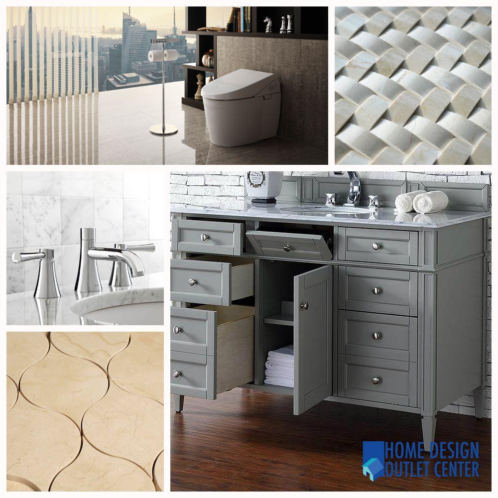 Four Tips For Getting Discount Bathroom Vanities  New Jersey Classy Bathroom Vanities Nj Inspiration Design