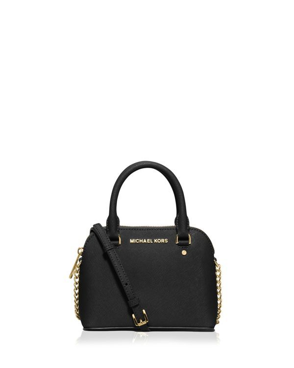 5fbe468409dc ... Bags for Women. MICHAEL Michael Kors Cindy Extra Small Crossbody |  Bloomingdale's