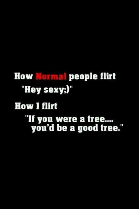 Awkward Flirting The Beat Flirting Flirting Quotes Funny Flirting Quotes Funny Quotes