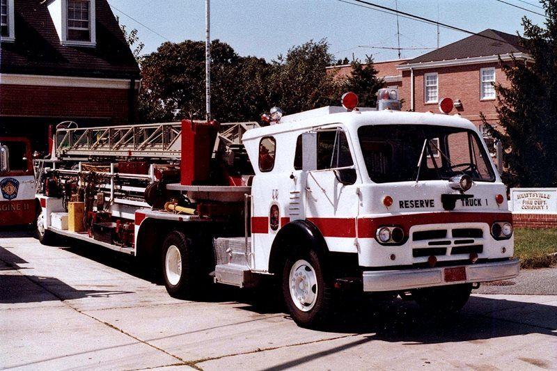Fire trucks image by Sandie Wren on Fire trucks in 2020