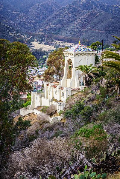 Pin On Catalina Island Wall Art Photography