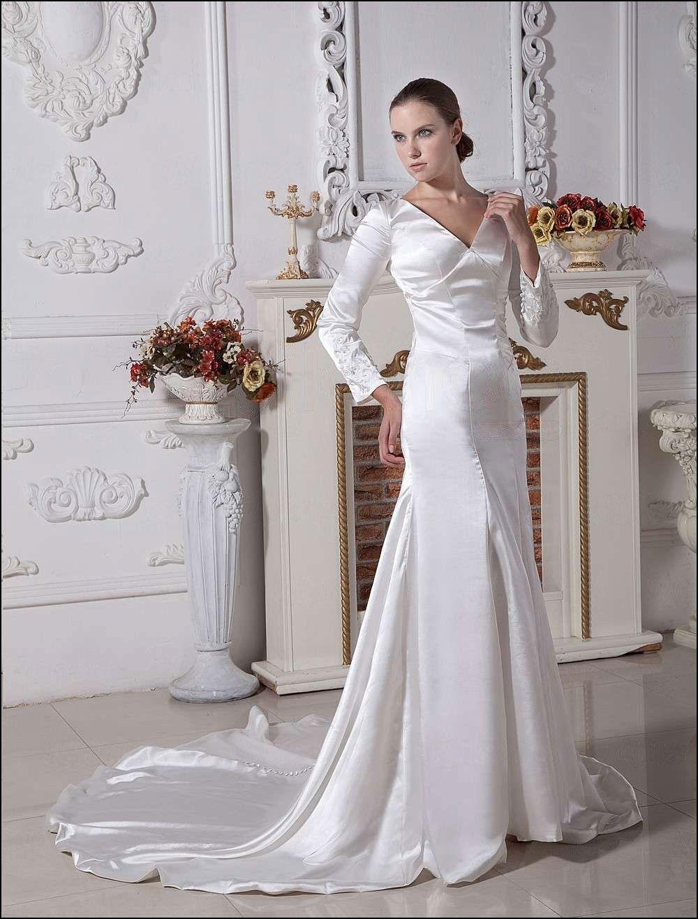 Fantastic Bella Swan Wedding Dress Alfred Angelo Ideas - Wedding ...
